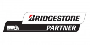 Bridgestone Partner truck network